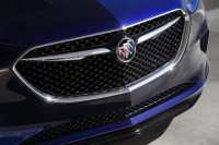 Buick Introduces Concept