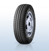 MICHELIN ENERGY Saver+ in MICHELIN Agilis+
