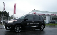 Citroën C3 Picasso Exclusive HDi 90 Airdream